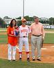 Colonial @ Boone Boys Varsity Baseball - 2011 DCEIMG-5776