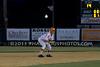 Colonial @ Boone Boys Varsity Baseball - 2011 DCEIMG-5856