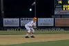 Colonial @ Boone Boys Varsity Baseball - 2011 DCEIMG-5855