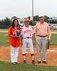 Colonial @ Boone Boys Varsity Baseball - 2011 DCEIMG-5777