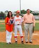 Colonial @ Boone Boys Varsity Baseball - 2011 DCEIMG-5778