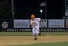 Colonial @ Boone Boys Varsity Baseball - 2011 DCEIMG-5857
