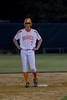 Cypress Creek @ Boone Varsity Baseball - 2011 DCEIMG-1262