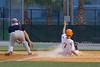 Colonial @ Boone Boys Varsity Baseball - 2011 DCEIMG-5843
