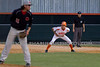 Colonial @ Boone Boys Varsity Baseball Districts-  2011 DCEIMG-6964