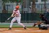 Colonial @ Boone Boys Varsity Baseball - 2011 DCEIMG-5832