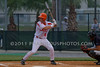 Colonial @ Boone Boys Varsity Baseball - 2011 DCEIMG-5830