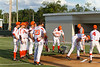 Colonial @ Boone Boys Varsity Baseball Districts-  2011 DCEIMG-6894