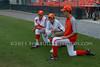 Colonial @ Boone Boys Varsity Baseball - 2011 DCEIMG-5751