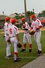 Colonial @ Boone Boys Varsity Baseball - 2011 DCEIMG-5746