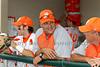 Colonial @ Boone Boys Varsity Baseball - 2011 DCEIMG-5759