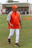 Colonial @ Boone Boys Varsity Baseball - 2011 DCEIMG-5758