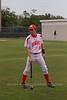 Colonial @ Boone Boys Varsity Baseball - 2011 DCEIMG-5743