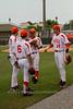 Colonial @ Boone Boys Varsity Baseball - 2011 DCEIMG-5747