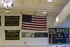 Boone Braves  @ Oak Ridge High School Boys Varsity Soccer 2011 - DCEIMG-5009