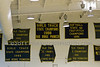 Boone Braves  @ Oak Ridge High School Boys Varsity Soccer 2011 - DCEIMG-5006