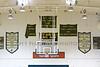 Boone Braves  @ Oak Ridge High School Boys Varsity Soccer 2011 - DCEIMG-5003