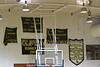 Boone Braves  @ Oak Ridge High School Boys Varsity Soccer 2011 - DCEIMG-4998