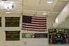 Boone Braves  @ Oak Ridge High School Boys Varsity Soccer 2011 - DCEIMG-5010