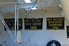 Boone Braves  @ Oak Ridge High School Boys Varsity Soccer 2011 - DCEIMG-5005