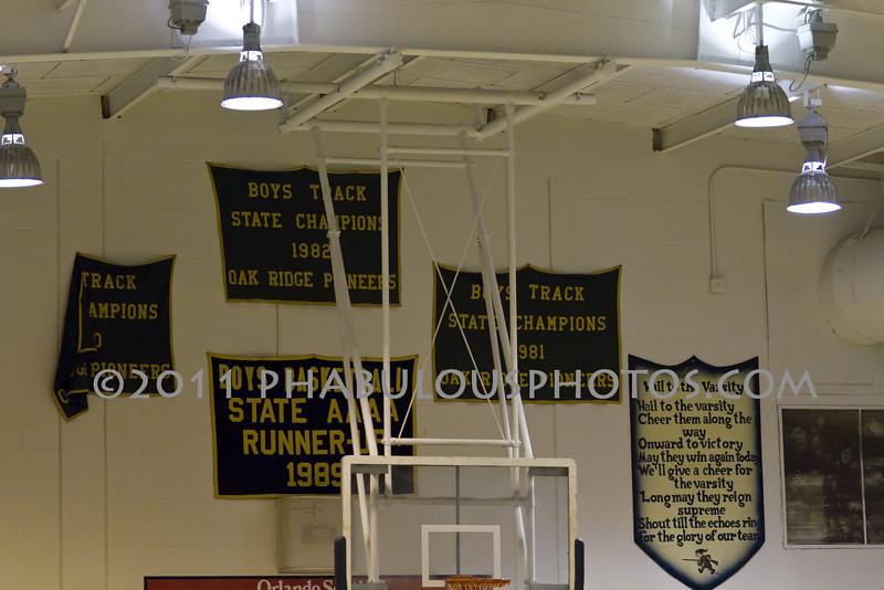 Boone Braves  @ Oak Ridge High School Boys Varsity Soccer 2011 - DCEIMG-4997