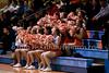 Colonial  @ Boone High School Boys Varsity Basketball 2010 DCE-IMG-7990