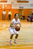 Colonial  @ Boone High School Boys Varsity Basketball 2010 DCE-IMG-9270