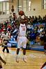 Colonial  @ Boone High School Boys Varsity Basketball 2010 DCE-IMG-9271