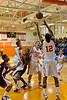 Colonial  @ Boone High School Boys Varsity Basketball 2010 DCE-IMG-9287