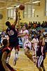 Colonial  @ Boone High School Boys Varsity Basketball 2010 DCE-IMG-9294