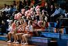 Colonial  @ Boone High School Boys Varsity Basketball 2010 DCE-IMG-7991