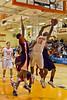 Colonial  @ Boone High School Boys Varsity Basketball 2010 DCE-IMG-9279