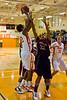 Colonial  @ Boone High School Boys Varsity Basketball 2010 DCE-IMG-9289