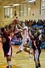 Colonial  @ Boone High School Boys Varsity Basketball 2010 DCE-IMG-9293