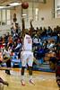 Colonial  @ Boone High School Boys Varsity Basketball 2010 DCE-IMG-9272