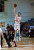 Colonial  @ Boone High School Boys Varsity Basketball 2010 DCE-IMG-7989