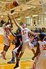 Colonial  @ Boone High School Boys Varsity Basketball 2010 DCE-IMG-9286