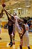 Colonial  @ Boone High School Boys Varsity Basketball 2010 DCE-IMG-9285