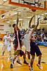 Colonial  @ Boone High School Boys Varsity Basketball 2010 DCE-IMG-9280