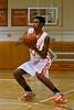 Lake Mary Prep @ Boone Boys Varsity Basketball 2011 - DCEIMG-6206