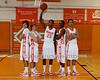 Boone Boys Varsity Basketball 2011 - DCEIMG-6899