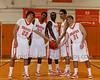 Boone Boys Varsity Basketball 2011 - DCEIMG-6895