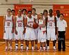 Boone Boys Varsity Basketball 2011 - DCEIMG-6867