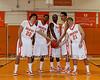 Boone Boys Varsity Basketball 2011 - DCEIMG-6896