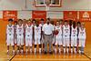 Boone Boys Varsity Basketball 2011 - DCEIMG-6880
