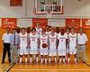 Boone Boys Varsity Basketball 2011 - DCEIMG-6887
