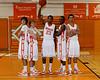 Boone Boys Varsity Basketball 2011 - DCEIMG-6897