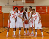 Boone Boys Varsity Basketball 2011 - DCEIMG-6894