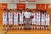 Boone Boys Varsity Basketball 2011 - DCEIMG-6876