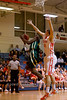 Vierra @ Boone Boys Varsity Basketball 2011 - DCEIMG-6466